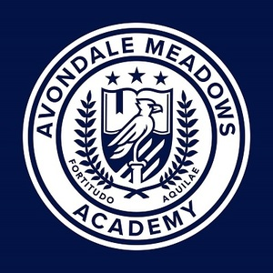 Avondale meadows acad
