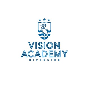 Vision academy at riverside