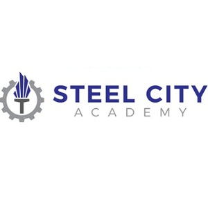 Steel city academy