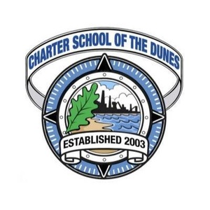 Charter school of the dunes   nwi