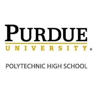 Purdue poly