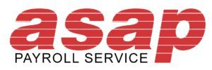 Asap logo color 300x100