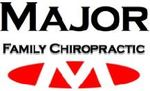 Major Family Chiropractic