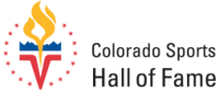 co_sp_hof-logo