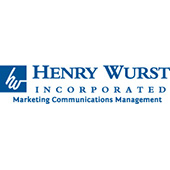 Henry Wurst_tagline3