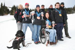 DB Medals2010_web