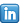 linkedin_icon
