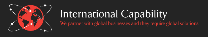IP_International_Banner