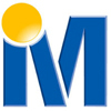 iim_survey_logo