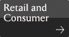 retail-and-consumer-link-button