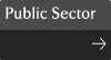 public-sector-link-button