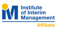 institute_of_interim_management