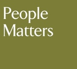 people_matters_square