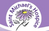 michael-hospice