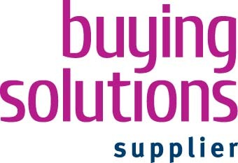 Buying_solutions_suppliers_logo_colour_72dpi