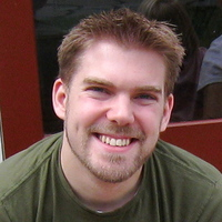 Chayner-avatar-2009