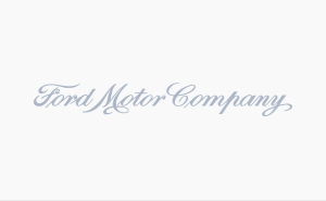 Fort Motor Company
