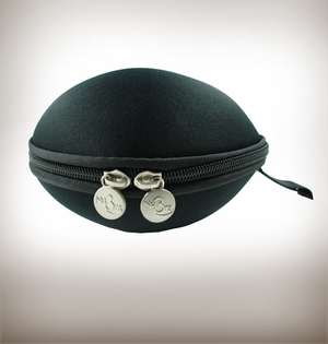 NUBRA® Flexible Travel Case (Original NUBRA® only)