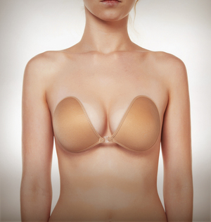 NUBRA® Super Padded