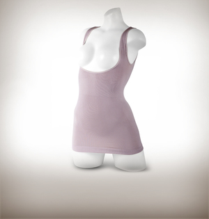 NuBra U Shaper Side View