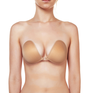 NUBRA® Feather-Lite