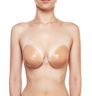 NUBRA® Original Silicone Push Up