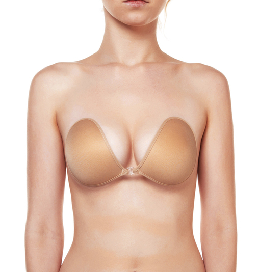 NUBRA® Feather-Lite Super Padded