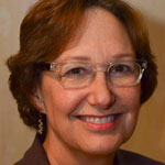Susan Krigel, PhD