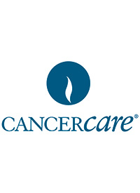 Cancer<i>Care</I>