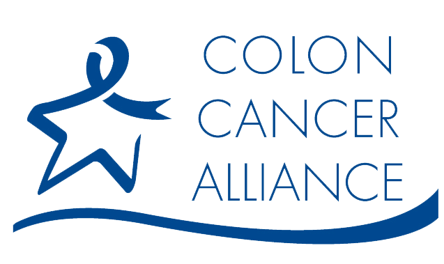 Be Heard: Young-Onset Colorectal Cancer Survivors, Patients, and Caregivers Asked to Participate in Third Annual Survey
