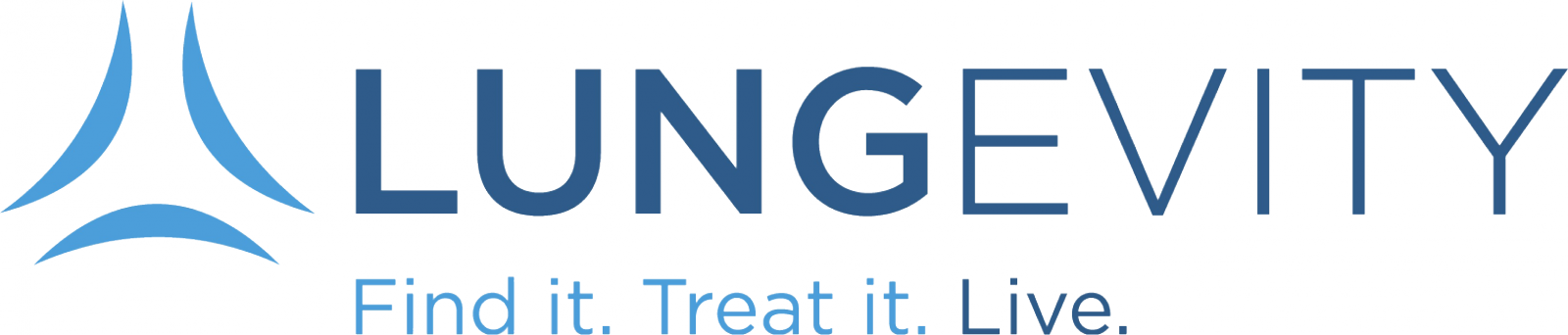 LUNGevity Takes Step Forward in Clinical Trial Eligibility Reform for Lung Cancer Patients