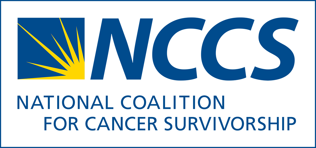 NCCS Marks 30 Years of Cancer Survivorship Advocacy