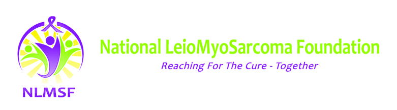 Oral Care for Oncology Patients