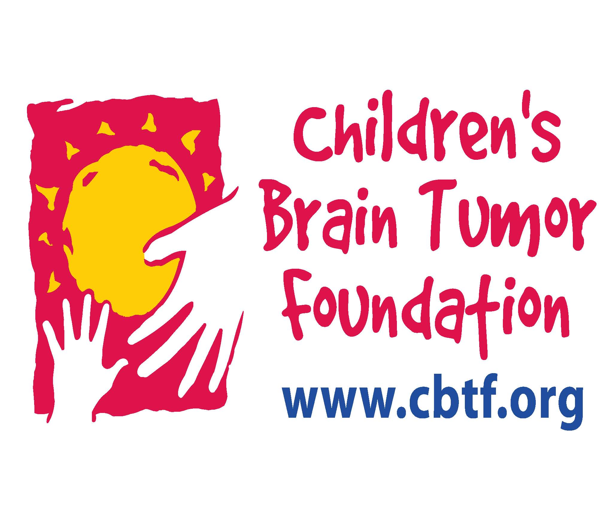 CBTF Programs and Research
