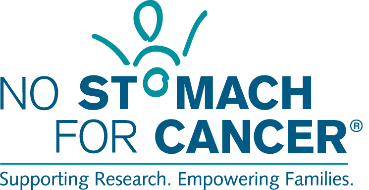 No Stomach For Cancer and Johns Hopkins Kimmel Cancer Center to Host Spotlight on Gastric Cancer Event in May