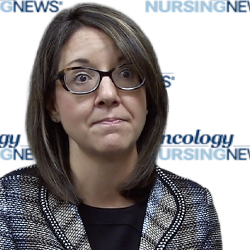 Expert Discusses the Importance of Axillary Lymph Node Dissection