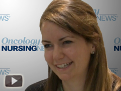 Colleen Jennings on Improving Follow-Up Phone Calls