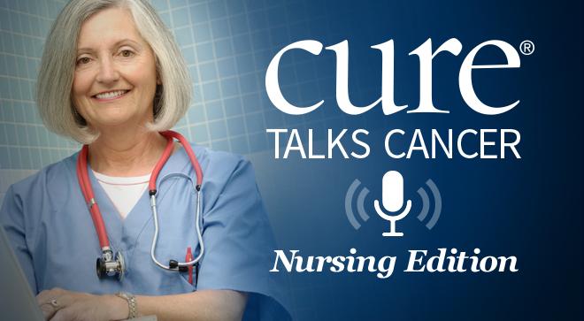 Expert Discusses Violence Against Nurses