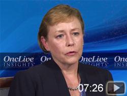 5-FU or Capecitabine Toxicity Patient Education
