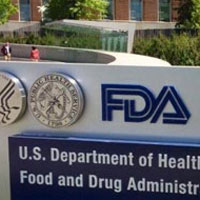 Non-Alcoholic Docetaxel Injection Gains FDA Approval