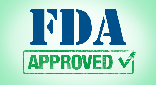FDA Approves Alpelisib for Metastatic Breast Cancer