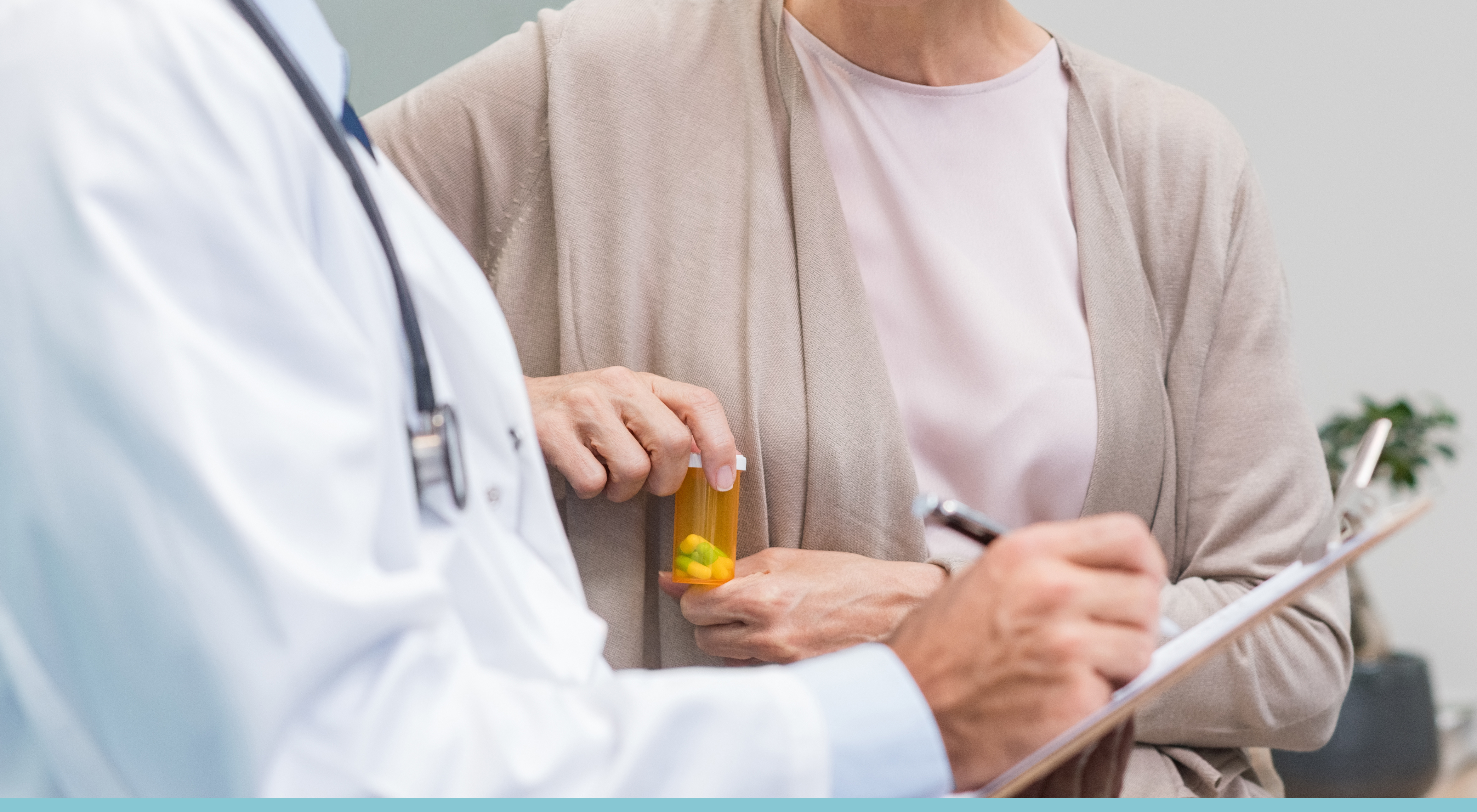 Expert Discusses Advances, Unmet Needs in GVHD Treatment