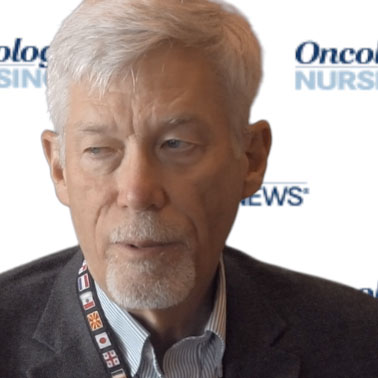 Expert Discusses Challenges of Using CAR T-Cell Therapy to Treat Diffuse Large B-Cell Lymphoma