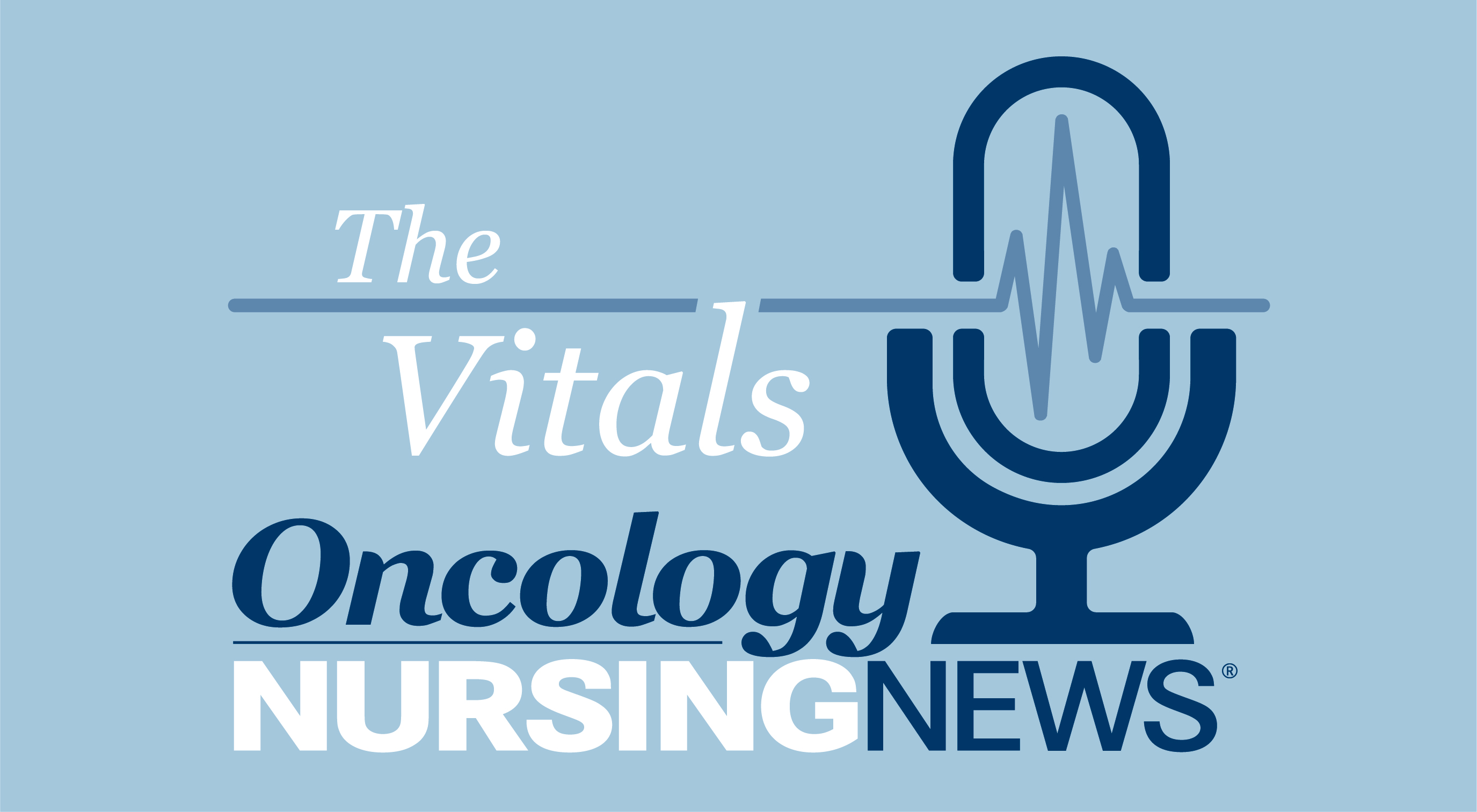 Sexual Health in Gynecologic Cancer: Patients Want to Talk