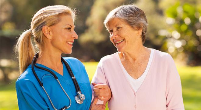 Doing Favors for Patients
