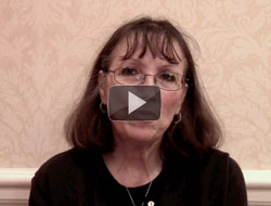 Karen Masino on Building a Survivorship Program
