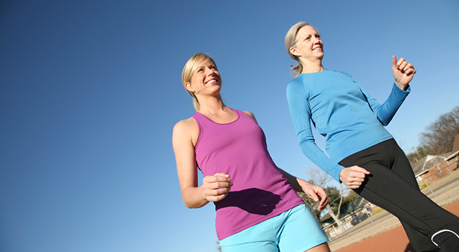 Nurses Can Help Motivate Patients to Develop Healthy Behaviors