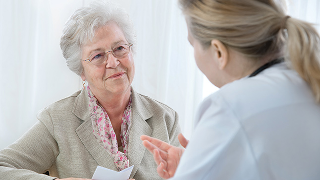 Structuring a Study of Interpersonal Communication in Breast Cancer Navigation