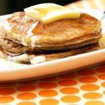 Sweetpotatopancakessquare