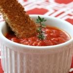 Zesty_tomato_sauce_square